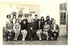 1960 Greek School History - 005
