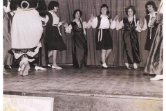 1960 Greek School History - 008