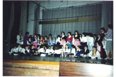 1980 Greek School History - 021
