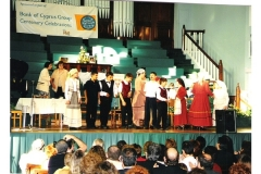 2000 Greek School History - 056
