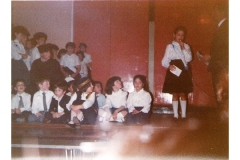 1970 Greek School History - 010