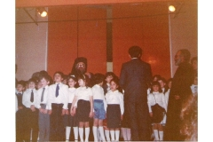1970 Greek School History - 011