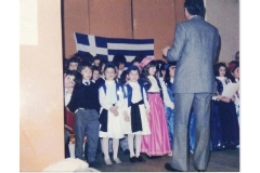 1980 Greek School History - 029