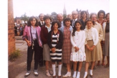1980 Greek School History - 034