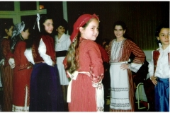 1980 Greek School History - 040