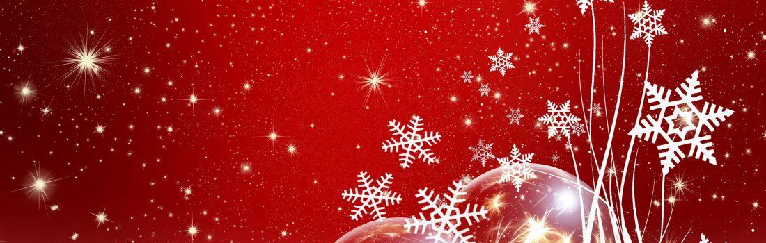 Χριστουγεννιάτικη Γιορτή 2020/ Our Christmas Celebration 2020