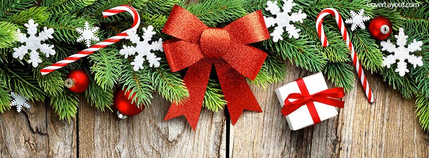 Christmas Holidays 21/12/2020-06/01/2021